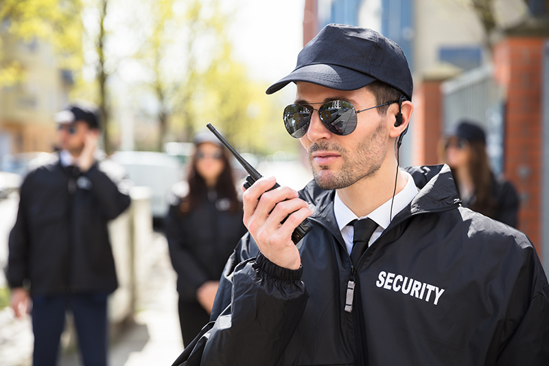 Cost Hiring Security For Event in London Greater London - Event Security  Services London Call 020 3633 7921